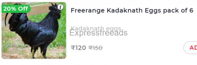 HEALTHY EGGS FOR SALE