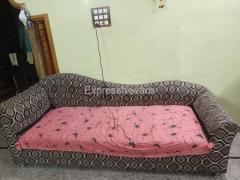 Sofa for sale in punganur andhra pradesh