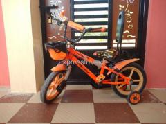 Kids cycle for sale in punganur