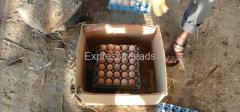 Nati Chicken Eggs For sale In Mandya Karnataka