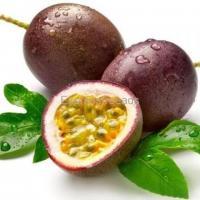 Sweet Purple Passion Fruit Seeds For sale In Bangalore Karnataka