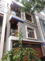 20/40 Brand new 4bhk duplex residential property for sale @ Padmanabha Nagar - 2.65Cr ( Negotiable )