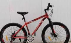 Aviva Imported Bicycle 21 speed 29T / 27.5 MTB