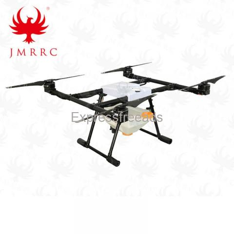 5L Agriculture Pestiside Spraying Drone