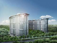 4 bhk apartment of 5700sqft for sell in pune