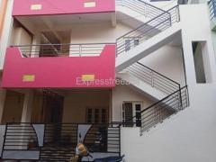 1020 sqft Independent House For Sale Bangalore Karnataka