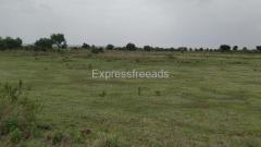 40 acres of agriculture land For Sale