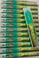 Killer  Mosquito kill sticks