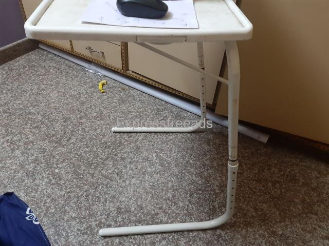 Laptop table for sale