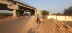 Sale of 1 Acre land at Kapavaram Village , Korukonda Mandal , East Godavari District