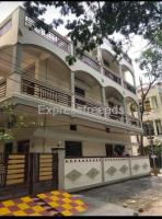 House For Sale in Hyderabad Telangana
