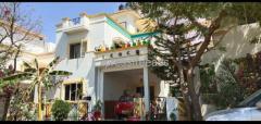 Villa for sale Hyderabad Telanagana