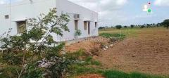 8 Acres Agricultural land for sale Nagar kurnool Telangamna