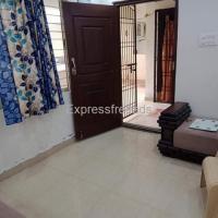 Flat For Sale In Tirupati Andhra Pradesh