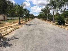 BMRDA Approved Well Developed plots FOr Sale near sarjapur