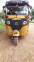 Bajaj Auto Rickshaw For Sale In Kadapa Andhra Pradesh