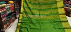 Dupion Silk Sarees for Sale from Expressfreeads.com