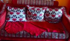 Second Hand Sofa Set For Sale In Bangalore