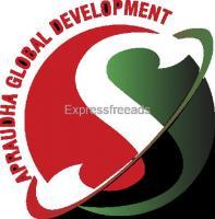 Apraudha global development Pvt.Ltd