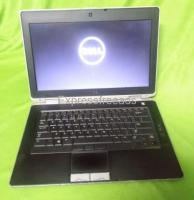 Dell Latitude E6430 Refurbished Laptop