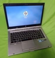Hp EliteBook 8460P Refurbished Laptop