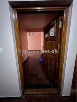 2 BHK Flat for Rent in the heart of bangalore JP Nagar 7th phase