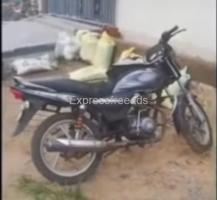 Bajaj platina Second Hand bike For Sale In Vijayawada Andhra pradesh