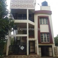 Fully Furnished 3 bhk duplex villa for rent Yarandahalli Bommasandra Bangalore