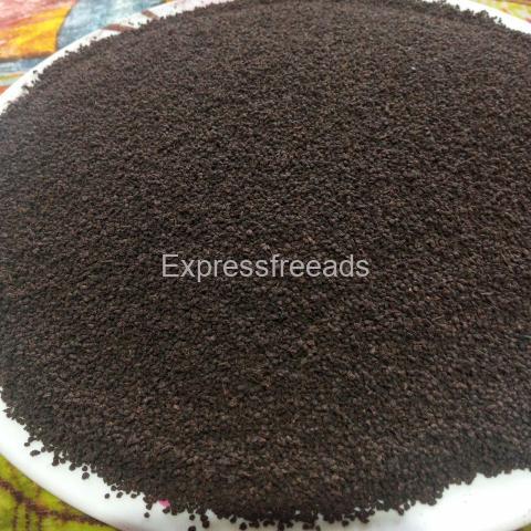 Herbal Tea Powder For Sale in Sakleshpur Hassan District Krnataka