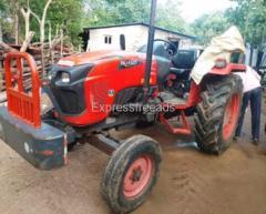 Kubota Tractor for sale
