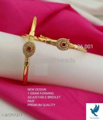 Women bangles