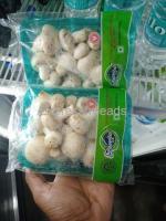 Mushroom for sales(fresh)