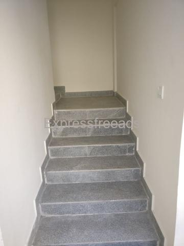 2 BHK Flat for Rent in HSR Layout Bangalore