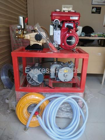 New Milking Machine For Sale In Bangalore