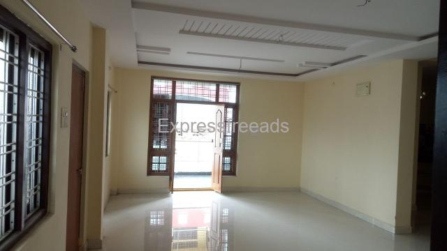 4Bhk Independent House for Sale Boduppa lHyderabad Telangana