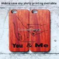 Photo printed case