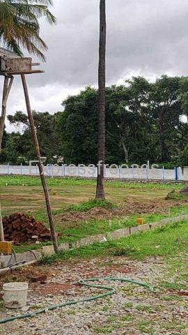 Balaji Constructions DC Converted Plots For sale In Bangalore