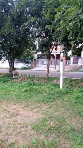 Clear title North East facing BDA site For Sale In Banashankari Bangalore