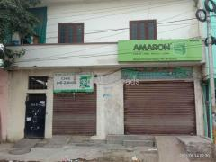 COMMERCIAL HOUSE FOR SALE IN HYDERABAD TELANGANA