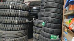 Tractor and JCb tyre available For Sale In Bangalore Karnataka