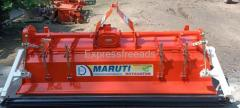 Rotavators for sale all over india dealership available