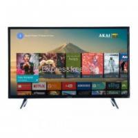 43 inch 4K Smart LED TV in Bangalore