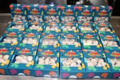 button mushrooms at wholesale price In Sirsi karnataka