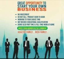RCM business opportunities