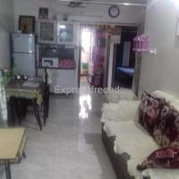 Flat For Sale In Dilsukhnagar Hyderabad