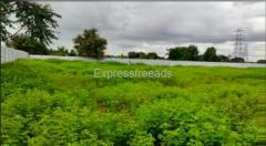 1 acre Agriculture Land for sale in Moinabad near kethireddypally