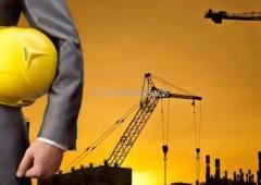 Svs Building Constructions in hyderabad