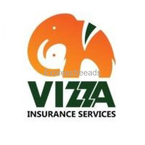 Wanted Insurance Sales Manager in Bangalore