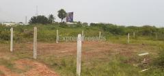 Plot for Sale In Nalgonda District Telangana