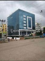 Rental income property for sale  Manikonda Hyderabad